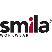 Smila_logo_tn (1)